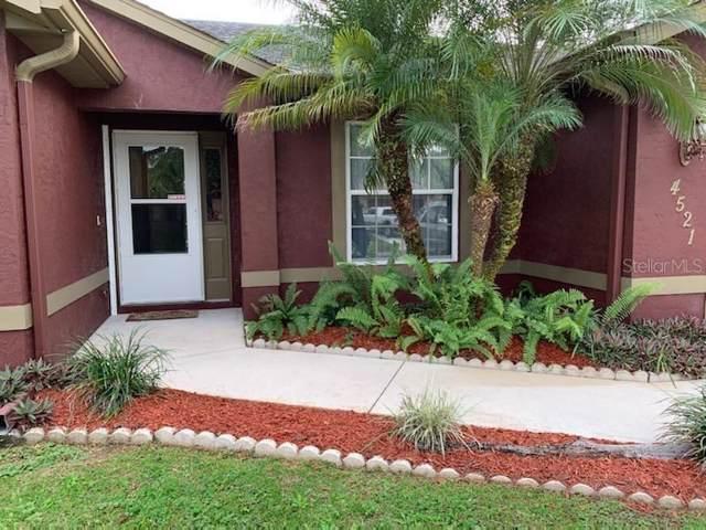 4521 Hansard Avenue, North Port, FL 34286 (MLS #C7424418) :: Cartwright Realty