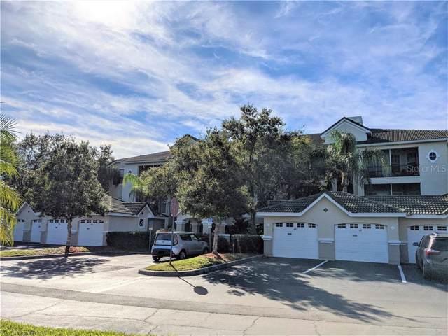 5152 Northridge Road #202, Sarasota, FL 34238 (MLS #C7424445) :: Gate Arty & the Group - Keller Williams Realty Smart