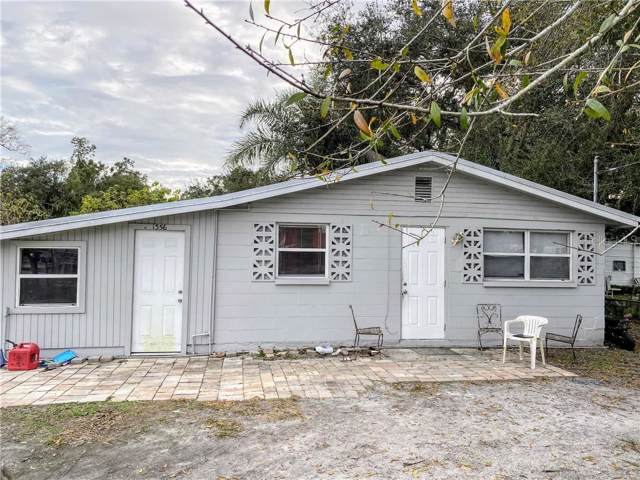 1356 SW Harlem Circle, Arcadia, FL 34266 (MLS #C7424512) :: Team Bohannon Keller Williams, Tampa Properties