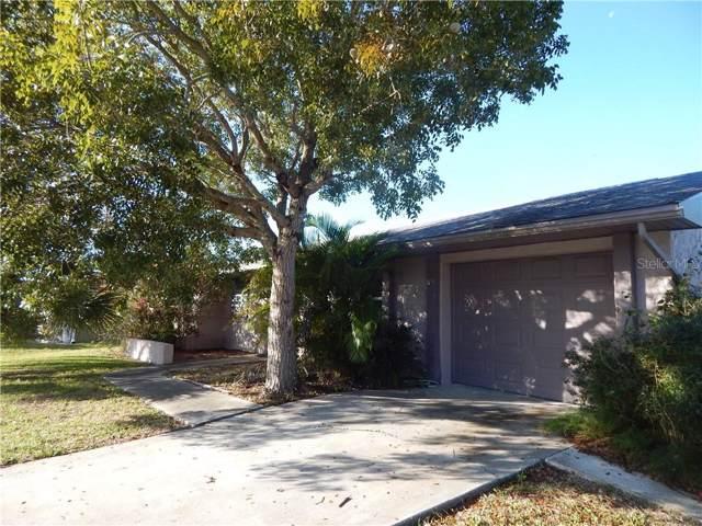 4783 Nele Street, North Port, FL 34287 (MLS #C7424542) :: Cartwright Realty