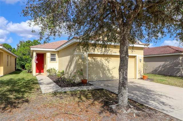 13220 SW Pembroke Circle N, Lake Suzy, FL 34269 (MLS #C7424665) :: Cartwright Realty