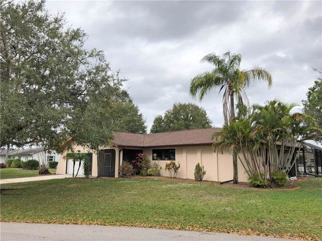 26200 Madras Court, Punta Gorda, FL 33983 (MLS #C7424668) :: Burwell Real Estate