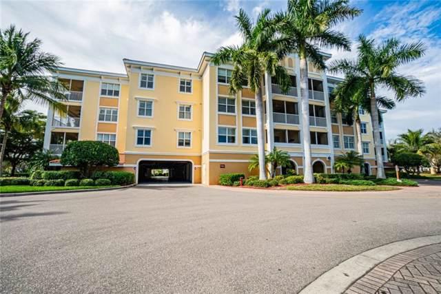 Address Not Published, Punta Gorda, FL 33950 (MLS #C7424683) :: RE/MAX Realtec Group