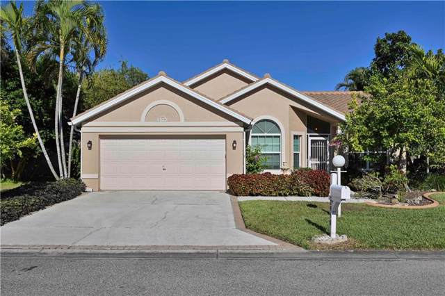 12950 Eagle Pointe Circle, Fort Myers, FL 33913 (MLS #C7424690) :: The Duncan Duo Team