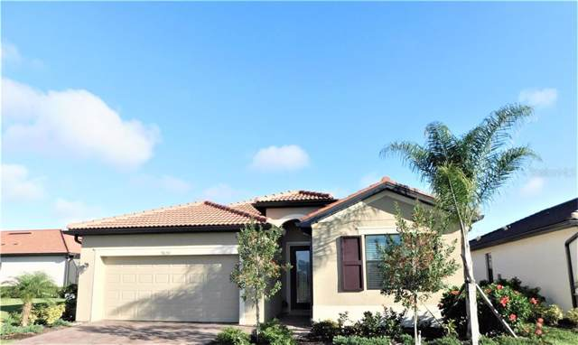 9820 Hilltop Drive, Venice, FL 34292 (MLS #C7424736) :: The Heidi Schrock Team