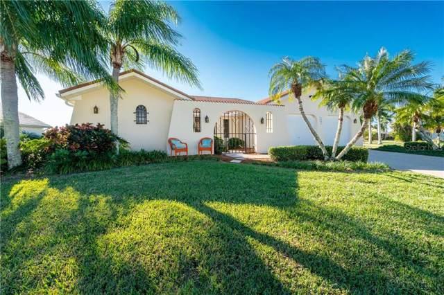1301 Osprey Dr, Punta Gorda, FL 33950 (MLS #C7424738) :: Burwell Real Estate