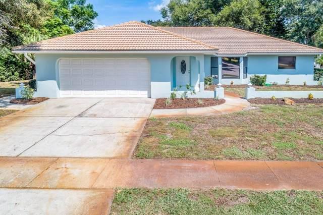 337 Gladstone Boulevard, Englewood, FL 34223 (MLS #C7424825) :: Cartwright Realty