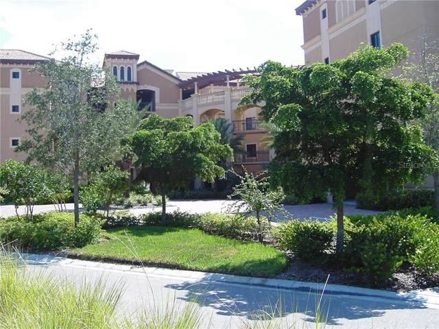 90 Vivante Boulevard #9043, Punta Gorda, FL 33950 (MLS #C7424845) :: The Light Team