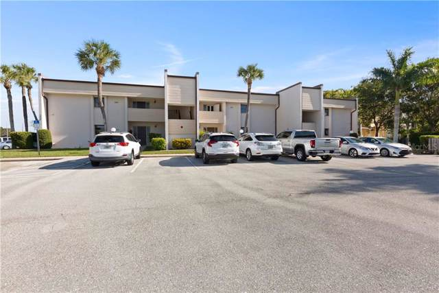 3230 White Ibis Court A2-2, Punta Gorda, FL 33950 (MLS #C7424886) :: Keller Williams on the Water/Sarasota