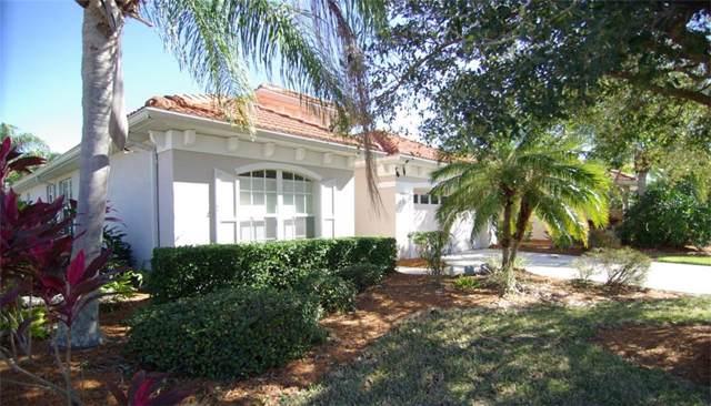 5560 Club View Lane, North Port, FL 34287 (MLS #C7424910) :: The Duncan Duo Team