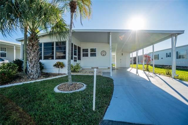 2100 Kings Highway 70 Huron, Port Charlotte, FL 33980 (MLS #C7424915) :: Medway Realty