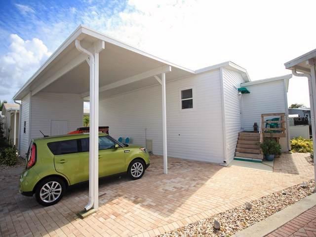 27 Emden Circle, Punta Gorda, FL 33950 (MLS #C7424968) :: The Heidi Schrock Team