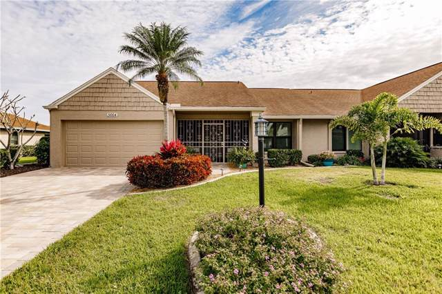 5664 Baden Court, Fort Myers, FL 33919 (MLS #C7425030) :: 54 Realty