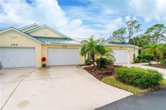 106 Islamorada Boulevard, Punta Gorda, FL 33955 (MLS #C7425035) :: 54 Realty