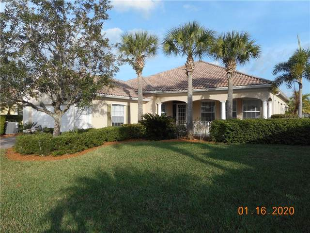 13401 Bastiano Street, Venice, FL 34293 (MLS #C7425101) :: Keller Williams on the Water/Sarasota