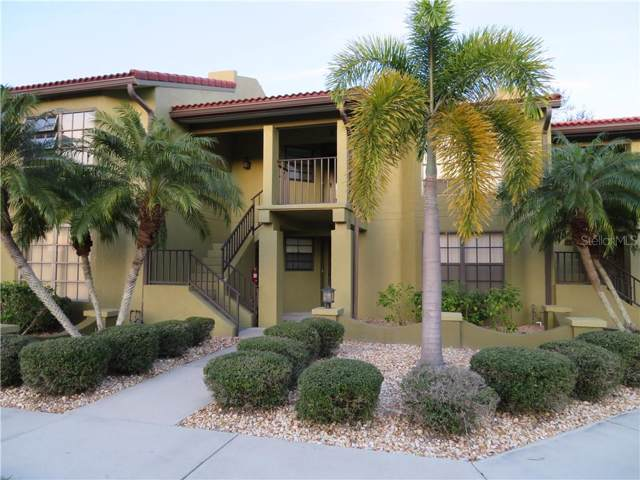 1444 San Cristobal Avenue E, Port Charlotte, FL 33983 (MLS #C7425106) :: Keller Williams on the Water/Sarasota