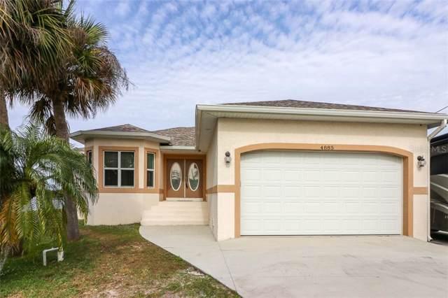 4885 E Riverside Drive, Fort Myers, FL 33905 (MLS #C7425278) :: GO Realty