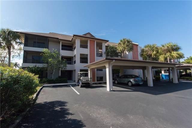 3265 Sugarloaf Key Road 41B, Punta Gorda, FL 33955 (MLS #C7425290) :: Keller Williams on the Water/Sarasota