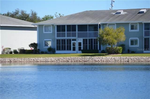 3310 Loveland Blvd #2207, Port Charlotte, FL 33980 (MLS #C7425459) :: 54 Realty