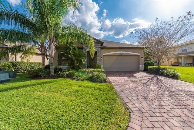 3783 Pebble Terrace, Port Charlotte, FL 33980 (MLS #C7425532) :: 54 Realty