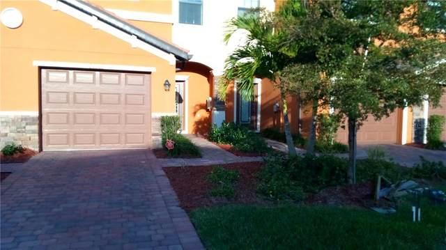 20203 Lagente Circle, Venice, FL 34293 (MLS #C7425668) :: Griffin Group