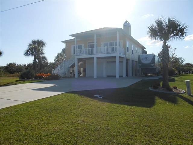 9021 St Paul Drive, Port Charlotte, FL 33981 (MLS #C7425676) :: Homepride Realty Services
