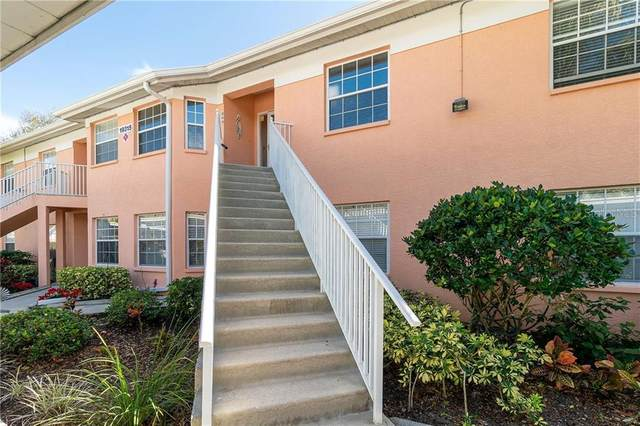 19315 Water Oak Drive #203, Port Charlotte, FL 33948 (MLS #C7425694) :: Homepride Realty Services