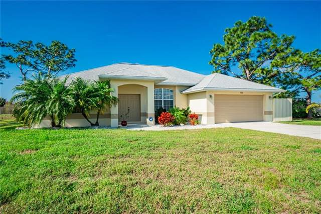 5206 Blackjack Circle, Punta Gorda, FL 33982 (MLS #C7425709) :: The Figueroa Team