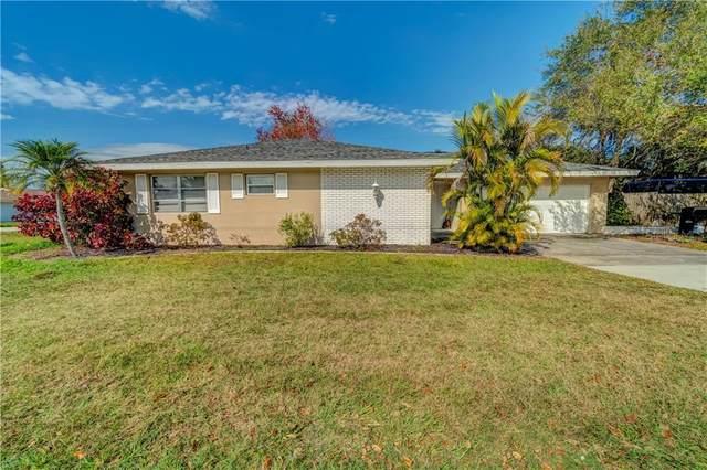 21476 Midway Boulevard, Port Charlotte, FL 33952 (MLS #C7425819) :: Sarasota Home Specialists