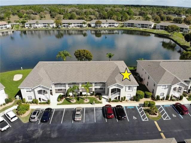 11644 SW Egret Circle #808, Lake Suzy, FL 34269 (MLS #C7425923) :: Rabell Realty Group