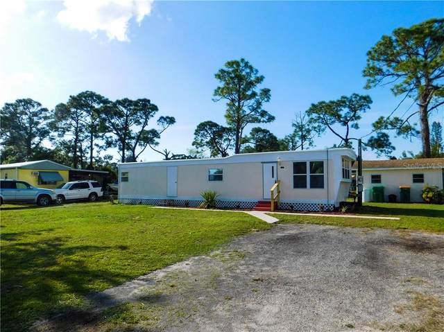 15432 Mapletree Drive, Punta Gorda, FL 33955 (MLS #C7425973) :: The Figueroa Team