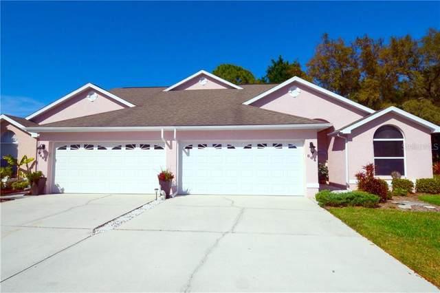864 Bayport Circle, Venice, FL 34292 (MLS #C7425989) :: EXIT King Realty