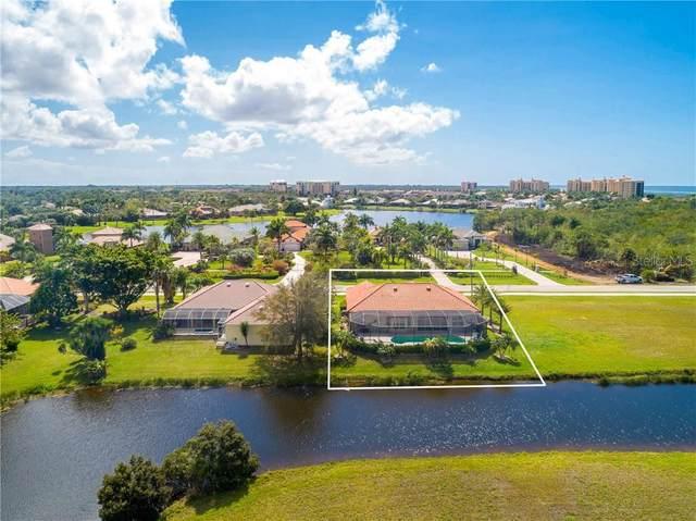 23958 Vincent Avenue, Punta Gorda, FL 33955 (MLS #C7426017) :: Griffin Group