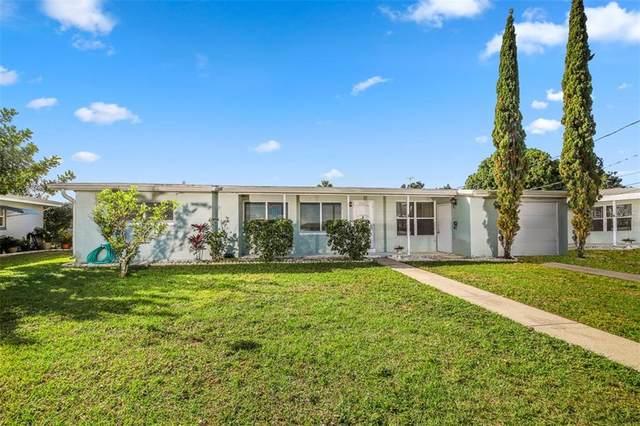 530 Lindley Terrace, Port Charlotte, FL 33952 (MLS #C7426028) :: Sarasota Home Specialists