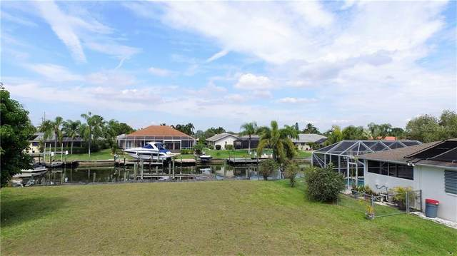 Address Not Published, Cape Coral, FL 33904 (MLS #C7426049) :: The Duncan Duo Team