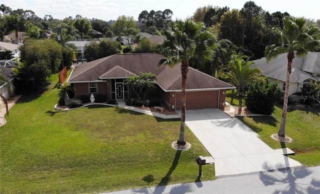 23367 Painter Avenue, Port Charlotte, FL 33954 (MLS #C7426058) :: The Robertson Real Estate Group