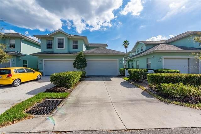 25509 Heritage Lake Boulevard #7, Punta Gorda, FL 33983 (MLS #C7426107) :: Cartwright Realty