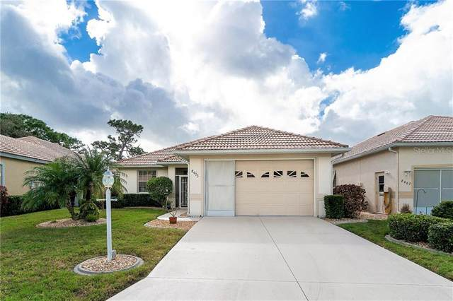 8473 Gateway Court, Englewood, FL 34224 (MLS #C7426129) :: Premium Properties Real Estate Services