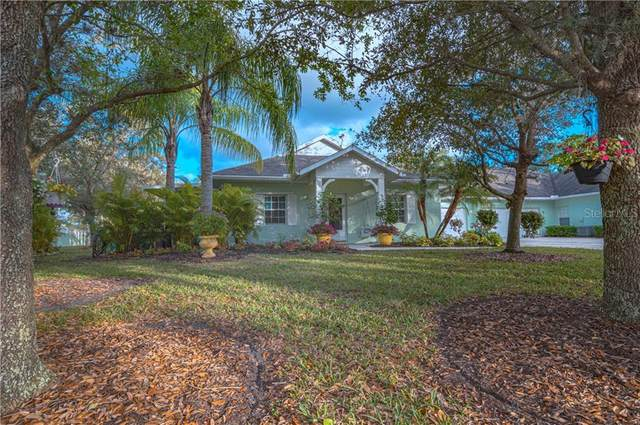 25502 Heritage Lake Boulevard, Punta Gorda, FL 33983 (MLS #C7426160) :: Mark and Joni Coulter | Better Homes and Gardens