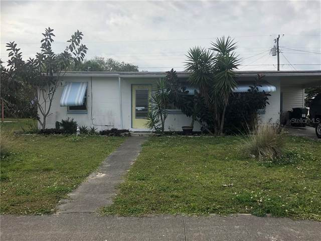 4781 Bayano St, North Port, FL 34287 (MLS #C7426202) :: Homepride Realty Services