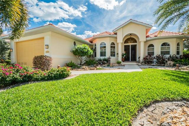 3663 Whippoorwill Boulevard, Punta Gorda, FL 33950 (MLS #C7426314) :: RE/MAX Realtec Group