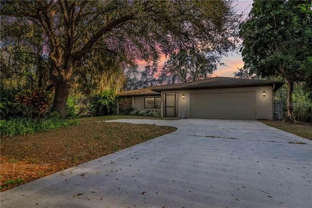 30459 Holly Road, Punta Gorda, FL 33982 (MLS #C7426360) :: Premier Home Experts