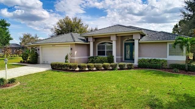 24301 Santa Inez Road, Punta Gorda, FL 33955 (MLS #C7426398) :: Premium Properties Real Estate Services