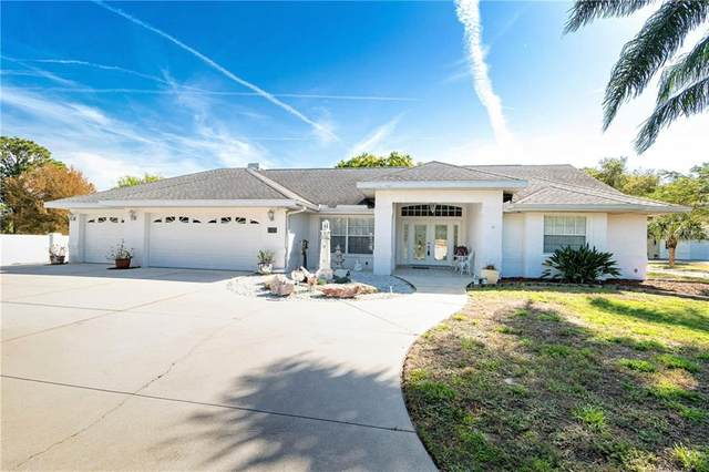 2321 Manasota Beach Road, Englewood, FL 34223 (MLS #C7426411) :: The BRC Group, LLC