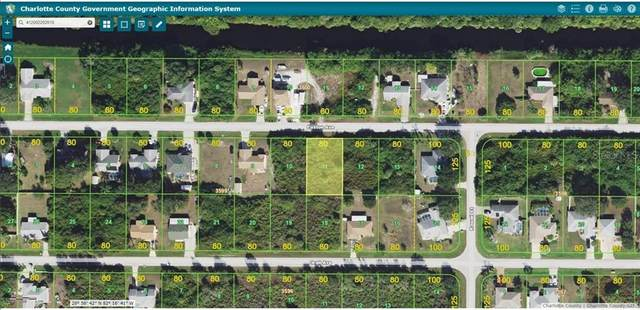 Address Not Published, Englewood, FL 34224 (MLS #C7426432) :: Griffin Group