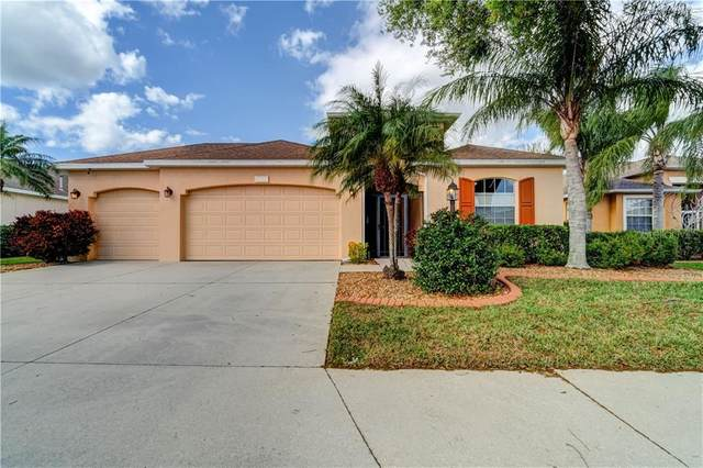 6631 63RD Terrace E, Bradenton, FL 34203 (MLS #C7426821) :: Griffin Group