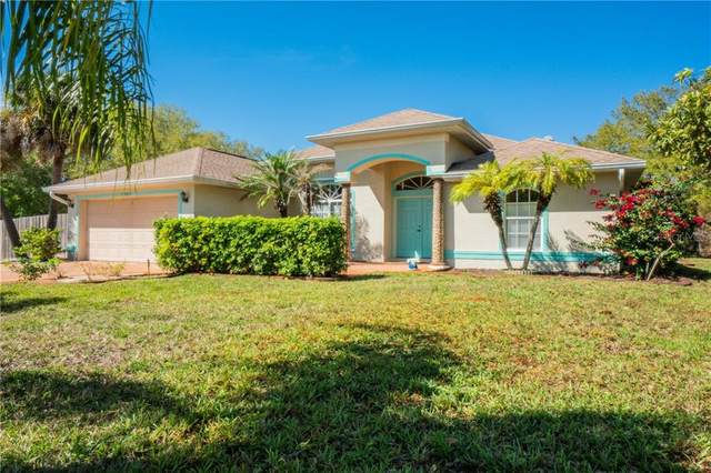 13921 Begonia Circle, Port Charlotte, FL 33981 (MLS #C7426828) :: Mark and Joni Coulter | Better Homes and Gardens