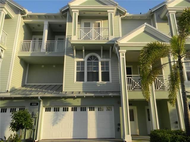 10360 Longshore Road #67, Placida, FL 33946 (MLS #C7426849) :: The BRC Group, LLC