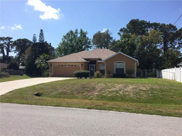 4812 Weatherton Street, North Port, FL 34288 (MLS #C7426855) :: The A Team of Charles Rutenberg Realty