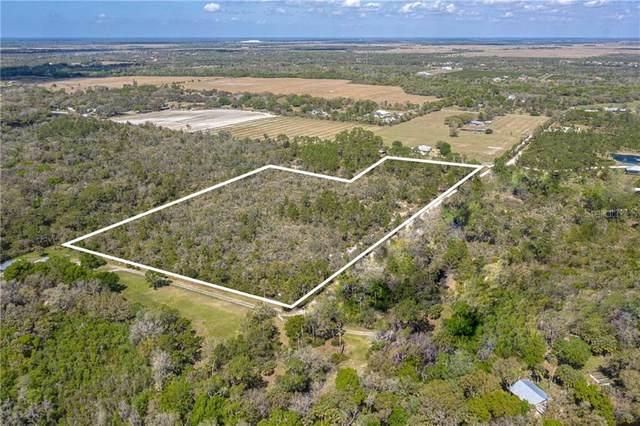 33581 Serene Drive, Punta Gorda, FL 33982 (MLS #C7426906) :: Premium Properties Real Estate Services